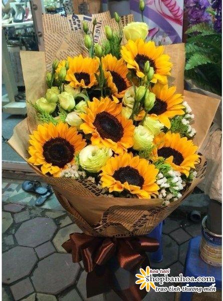 nhung loai hoa tang le tot nghiep vua dep vua y nghia