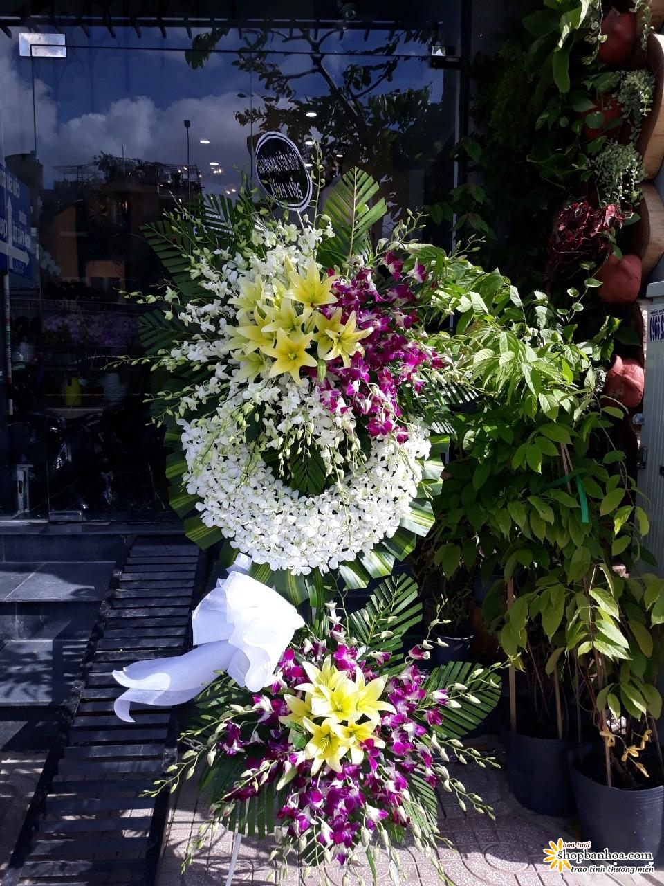 hoa tang le tai thanh hoa