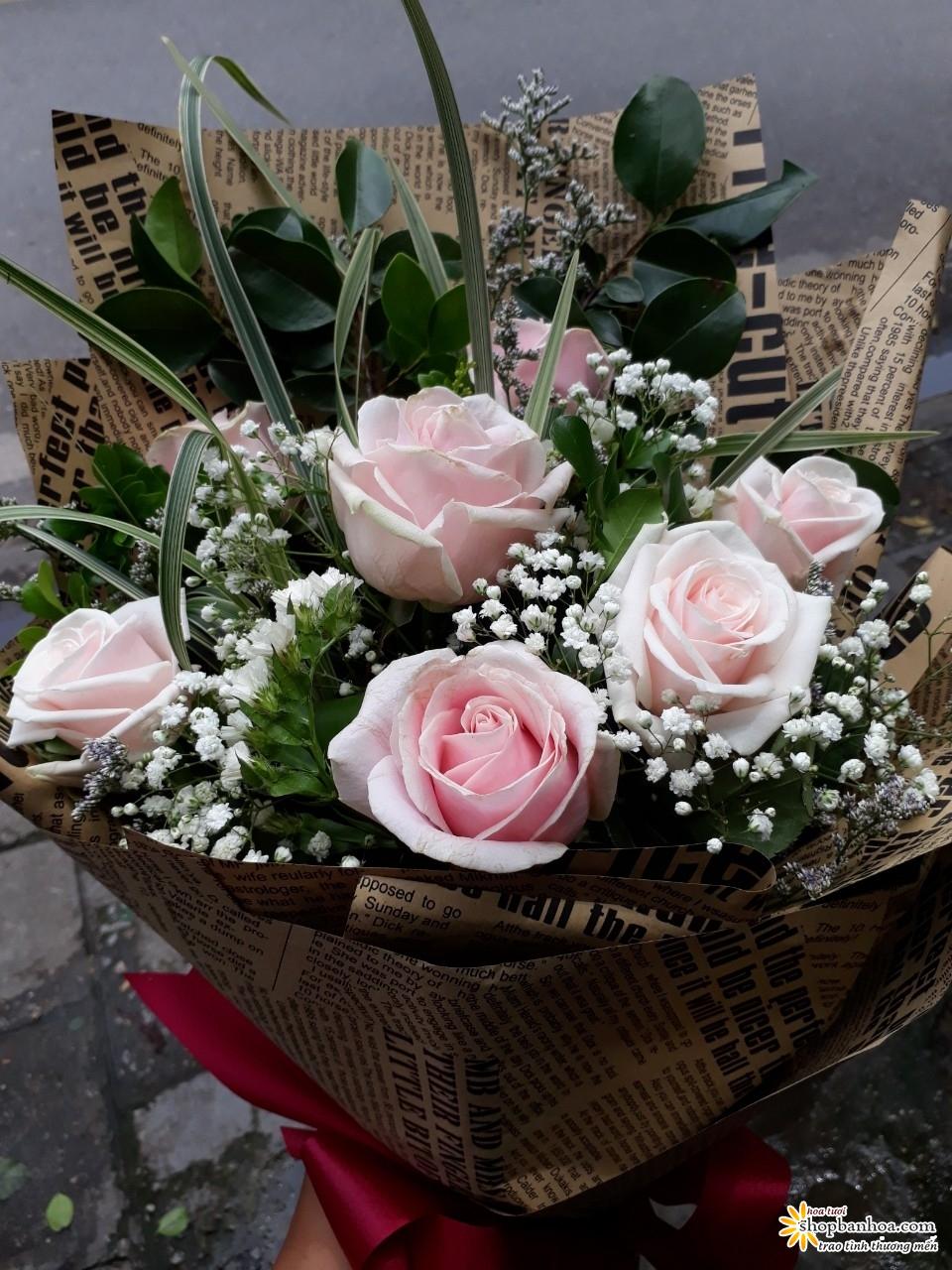 shop hoa tuoi thanh hoa    dia chi cung cap cac mau hoa cuoi dep nhat the gioi