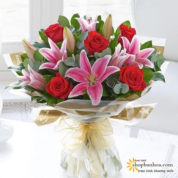 shop hoa tuoi an giang  ?? giao hoa mien phi tai nha  ?? lh  0901958595